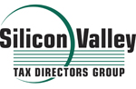 Silicon Valley Tax Directors Group (SVTDG)