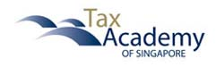 Tax Academy of Singapore